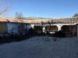 Casa en venta en Casa en Moratalla, Murcia, 39.200 €, 3 habitaciones, 1 baño, 138 m2