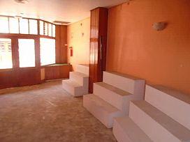 Local en venta en Local en Lorquí, Murcia, 59.000 €, 91 m2