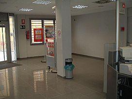 Local en venta en Local en Lorca, Murcia, 80.000 €, 163 m2