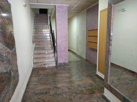 Piso en venta en Piso en Alhama de Murcia, Murcia, 39.900 €, 1 habitación, 2 baños, 49 m2