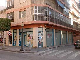 Local en venta en Local en Alcantarilla, Murcia, 69.000 €, 170 m2