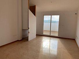 Piso en venta en Piso en Murcia, Murcia, 76.800 €, 3 habitaciones, 2 baños, 97 m2