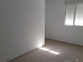 Piso en venta en Piso en Lorca, Murcia, 73.200 €, 2 habitaciones, 1 baño, 63 m2