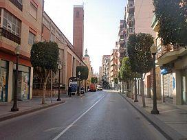 Local en venta en Local en Alcantarilla, Murcia, 99.000 €, 237 m2