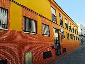 Piso en venta en Piso en Lorquí, Murcia, 38.700 €, 2 habitaciones, 4 baños, 53 m2