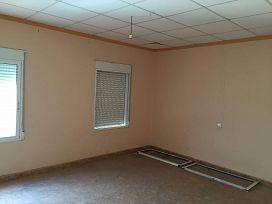 Casa en venta en Casa en Lorquí, Murcia, 28.000 €, 3 habitaciones, 1 baño, 96 m2