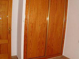 Piso en venta en Piso en Fuente Álamo de Murcia, Murcia, 53.800 €, 3 habitaciones, 1 baño, 95 m2
