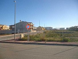 Suelo en venta en Suelo en Lorquí, Murcia, 508.000 €, 5453 m2
