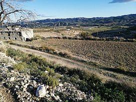 Suelo en venta en Suelo en Lorca, Murcia, 115.000 €, 131695 m2