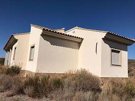 Piso en venta en Piso en Lorca, Murcia, 68.000 €, 3 habitaciones, 2 baños, 126 m2
