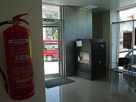 Local en venta en Local en Albudeite, Murcia, 88.000 €, 150 m2