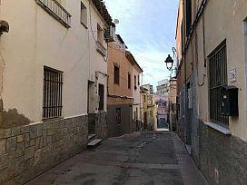 Casa en venta en El Niño, Mula, Murcia, Calle Puntarron, 39.400 €, 4 habitaciones, 1 baño, 133 m2