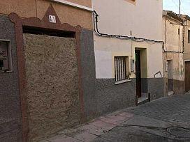 Casa en venta en Casa en Mula, Murcia, 43.700 €, 4 habitaciones, 1 baño, 133 m2