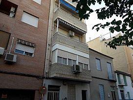 Piso en venta en Piso en Alcantarilla, Murcia, 39.000 €, 3 habitaciones, 1 baño, 91 m2