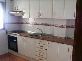 Piso en venta en Piso en los Alcázares, Murcia, 71.000 €, 3 habitaciones, 1 baño, 90 m2