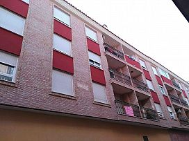 Piso en venta en Piso en Murcia, Murcia, 65.300 €, 2 habitaciones, 5 baños, 87 m2