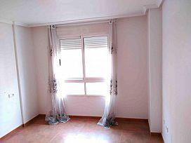 Piso en venta en Piso en Murcia, Murcia, 62.300 €, 2 habitaciones, 5 baños, 83 m2
