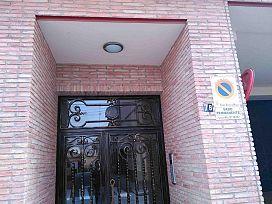 Piso en venta en Piso en Murcia, Murcia, 81.225 €, 3 habitaciones, 5 baños, 113 m2