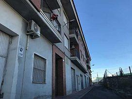Local en venta en Local en Mula, Murcia, 30.000 €, 100 m2