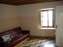 Piso en venta en Piso en Tordillos, Salamanca, 35.300 €, 5 habitaciones, 1 baño, 307 m2