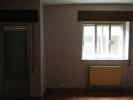 Piso en venta en Piso en Salamanca, Salamanca, 27.500 €, 3 habitaciones, 1 baño