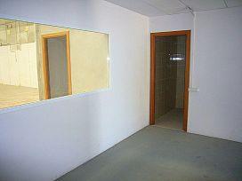 Industrial en venta en Industrial en Amposta, Tarragona, 295.000 €, 801 m2