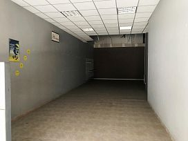 Local en venta en Local en Valls, Tarragona, 118.000 €, 196 m2