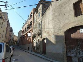 Casa en venta en Casa en Maspujols, Tarragona, 59.000 €, 1 habitación, 224 m2