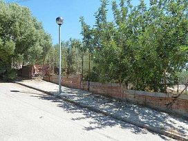 Suelo en venta en Suelo en El Vendrell, Tarragona, 45.000 €, 615 m2
