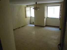 Piso en venta en Piso en Ulldecona, Tarragona, 382.500 €, 3 habitaciones, 1 baño, 40 m2