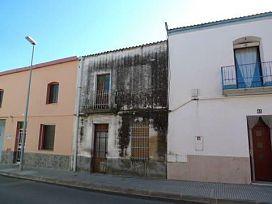 Piso en venta en Piso en Ulldecona, Tarragona, 38.000 €, 1 habitación, 1 baño, 196 m2