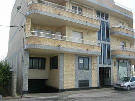Oficina en venta en Deltebre, Tarragona, Avenida Germans Carsi, 26.400 €, 60 m2