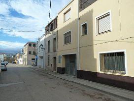 Casa en venta en Els Valentins, Ulldecona, Tarragona, Calle Montsia, 26.500 €, 2 habitaciones, 1 baño, 113 m2