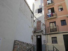 Casa en venta en Bítem, Tortosa, Tarragona, Calle San Lluis, 26.500 €, 2 habitaciones, 2 baños, 143 m2