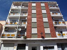 Piso en venta en Faura, Faura, Valencia, Calle Mar, 27.000 €, 2 habitaciones, 1 baño, 95 m2