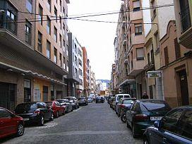 Piso en venta en Tavernes de la Valldigna, Valencia, Calle Nou, 28.000 €, 4 habitaciones, 1 baño, 109 m2