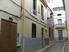 Piso en venta en Antella, Antella, Valencia, Calle Sant Cristofol, 25.600 €, 3 habitaciones, 1 baño, 100 m2