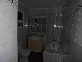 Piso en venta en Sant Antoni, Cullera, Valencia, Calle Sueca, 28.000 €, 2 habitaciones, 1 baño, 62 m2