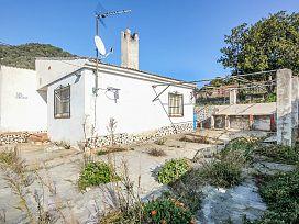 Casa en venta en Can Domènech, Tordera, Barcelona, Calle Circular de Carles Seijo, 124.900 €, 2 habitaciones, 1 baño, 93 m2