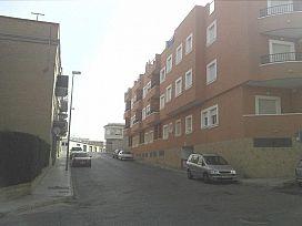 Piso en venta en San Miguel de Salinas, San Miguel de Salinas, Alicante, Calle Calvario, 38.000 €, 2 habitaciones, 1 baño, 67 m2