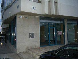 Oficina en venta en Altea, Alicante, Avenida del Puerto, 183.700 €, 183 m2