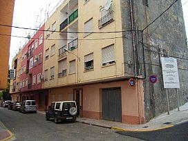 Piso en venta en L`alcúdia de Crespins, L` Alcúdia de Crespins, Valencia, Calle Evaristo Rosello, 27.600 €, 2 habitaciones, 1 baño, 70 m2