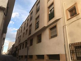 Piso en venta en Garrucha, Garrucha, Almería, Calle Nueva, 51.300 €, 2 habitaciones, 2 baños, 59 m2