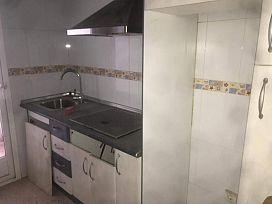 Piso en venta en Piso en Garrucha, Almería, 51.300 €, 2 habitaciones, 2 baños, 59 m2