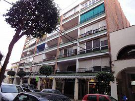 Piso en venta en Torre Estrada, Balaguer, Lleida, Calle Padre Sanahuja, 48.000 €, 3 habitaciones, 1 baño, 124 m2