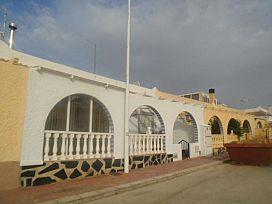 Casa en venta en Saladillo, Murcia, Murcia, Calle Hernan Valle, 57.000 €, 3 habitaciones, 2 baños, 60 m2