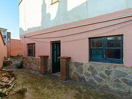 Piso en venta en Ganix, Llagostera, Girona, Travesía Barceloneta, 92.100 €, 3 habitaciones, 1 baño, 95 m2