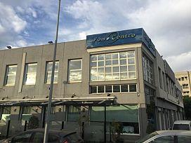 Local en venta en Guadalcacín, Jerez de la Frontera, Cádiz, Avenida Europa, 42.000 €, 59 m2