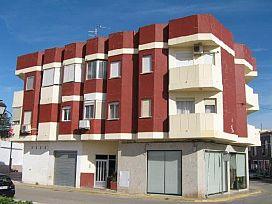 Piso en venta en Setla, Els Poblets, Alicante, Avenida Jaime I, 85.500 €, 4 habitaciones, 2 baños, 132 m2