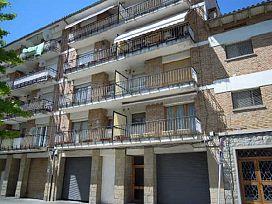 Piso en venta en Casadessús, Ripoll, Girona, Calle Jose Maria Pellicer, 70.300 €, 3 habitaciones, 1 baño, 88 m2